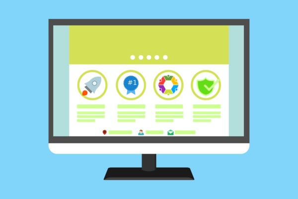 Waarom en hoe webteksten schrijven