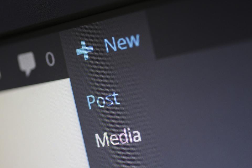 Inspiratie blogs