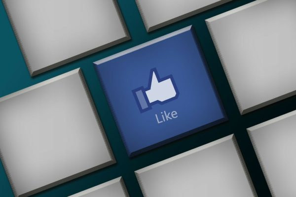 Facebook winacties