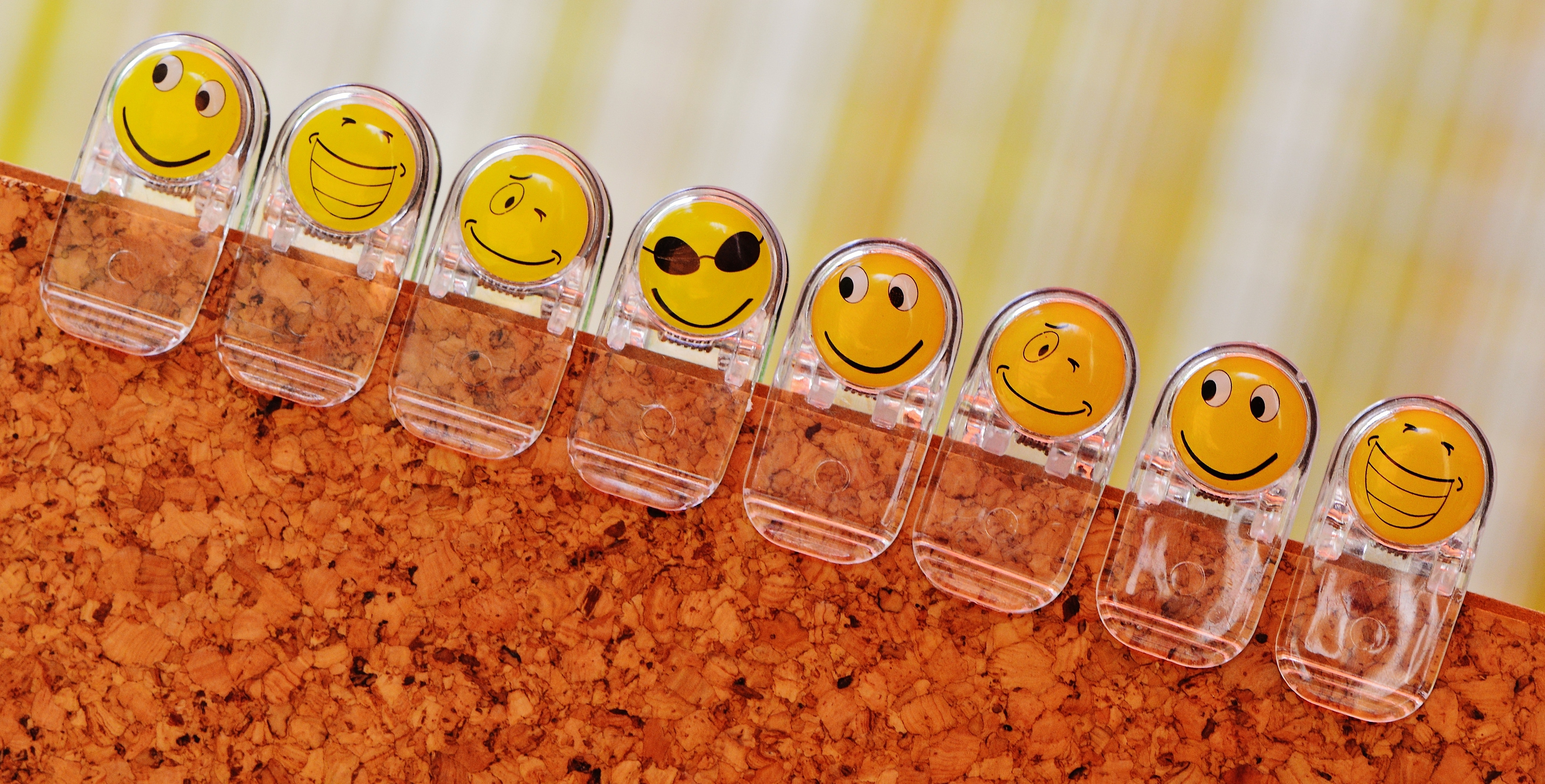 emoji-gebruik