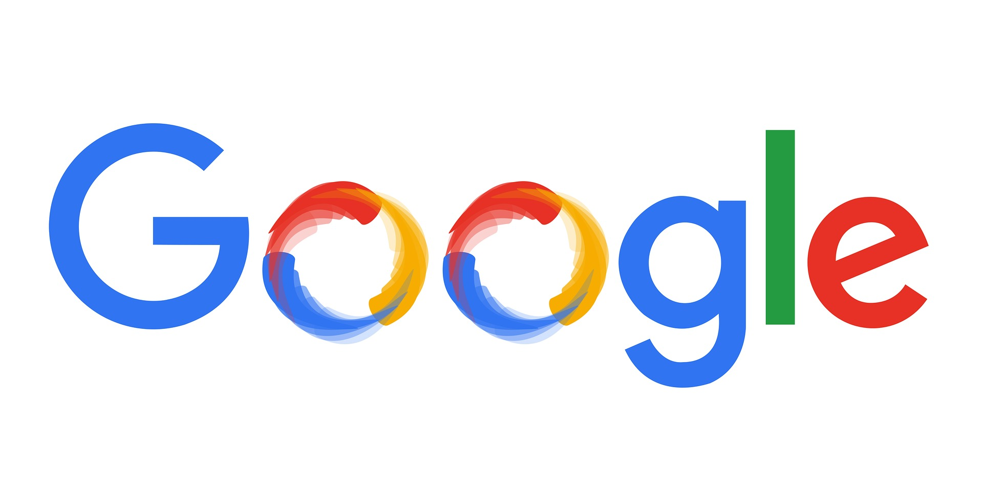 Belang Google