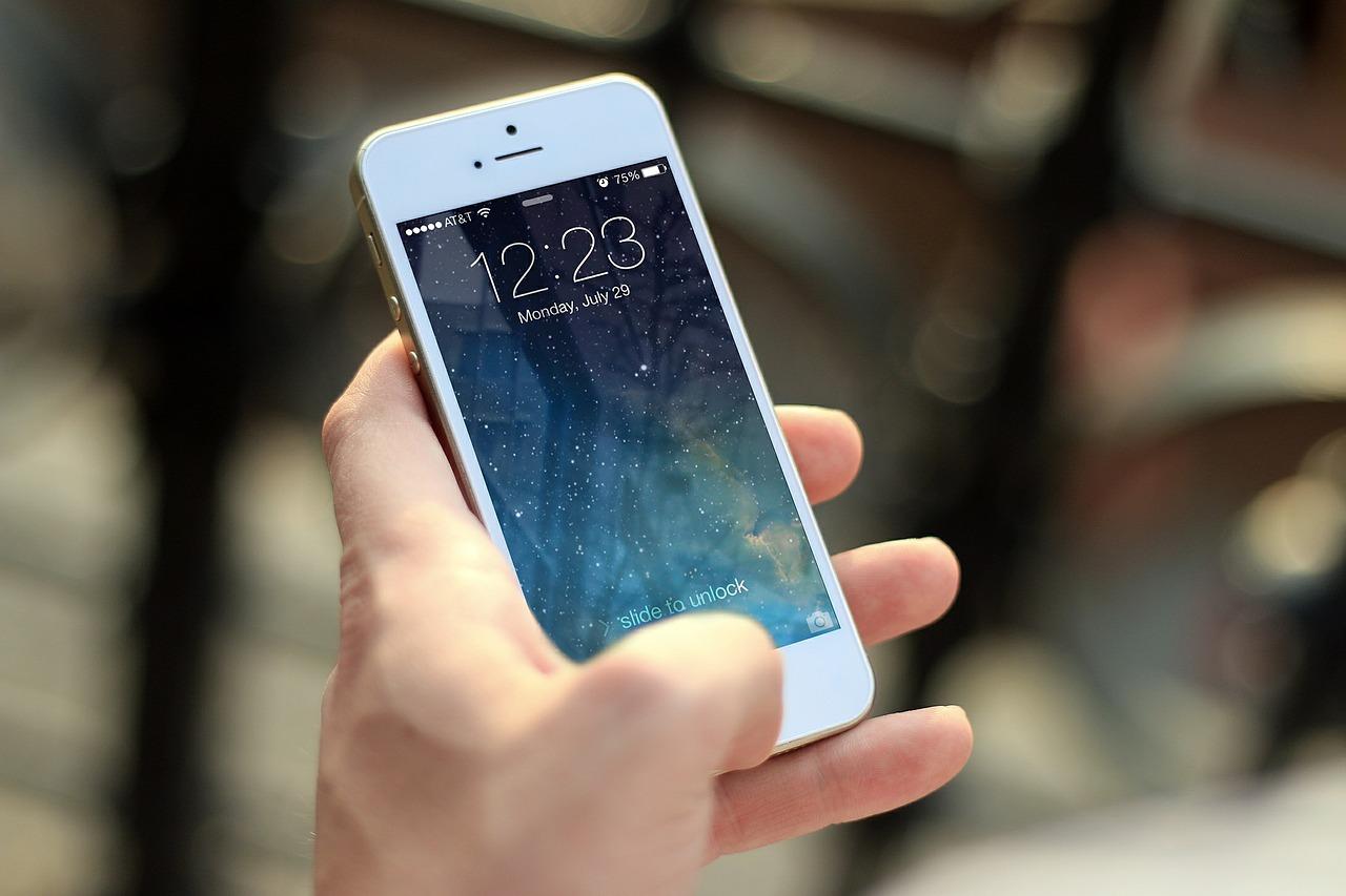mobielvriendelijkheid